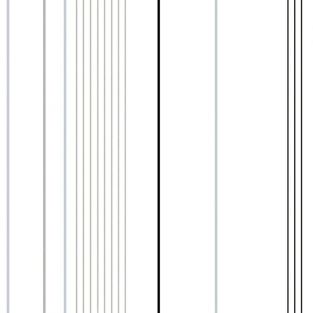 RandOKulor-407-04