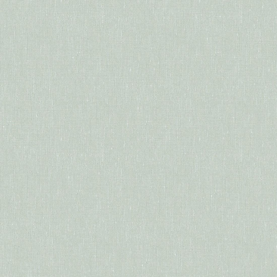 Linen-4419