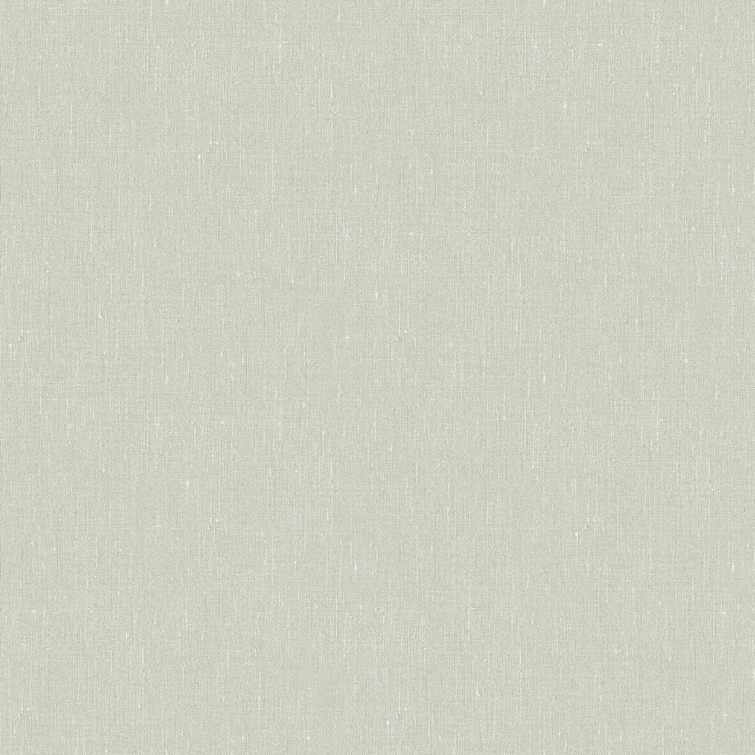 Linen-4420