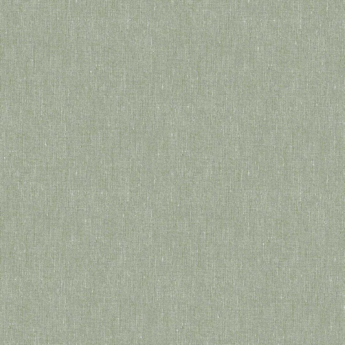 Linen-4421