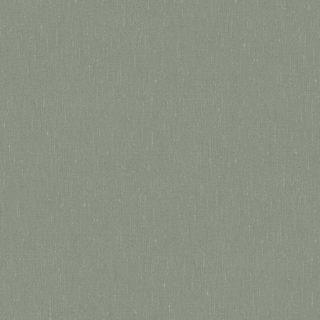 Linen-4422