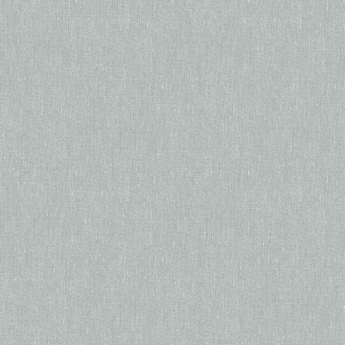 Linen-4424
