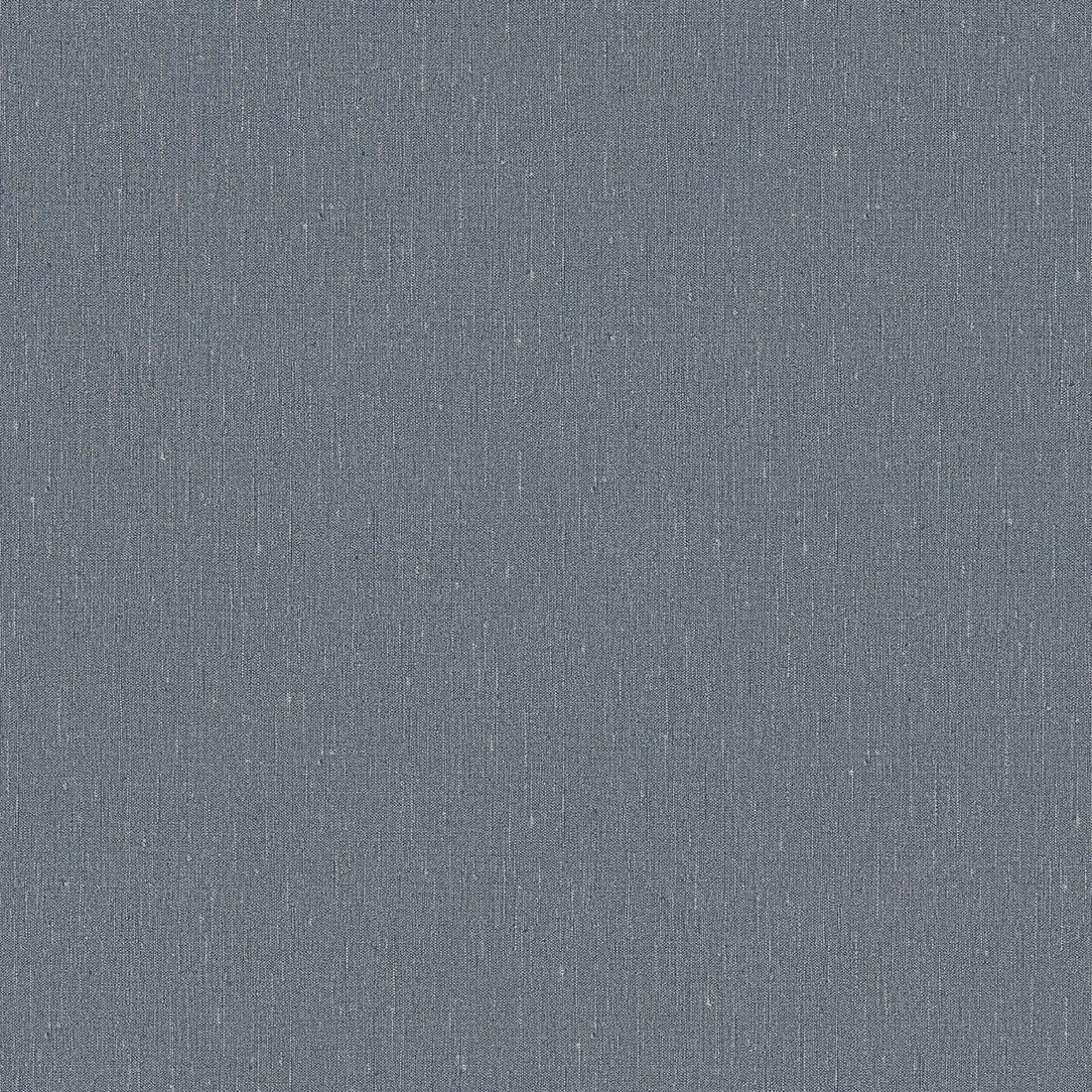 Linen-4430