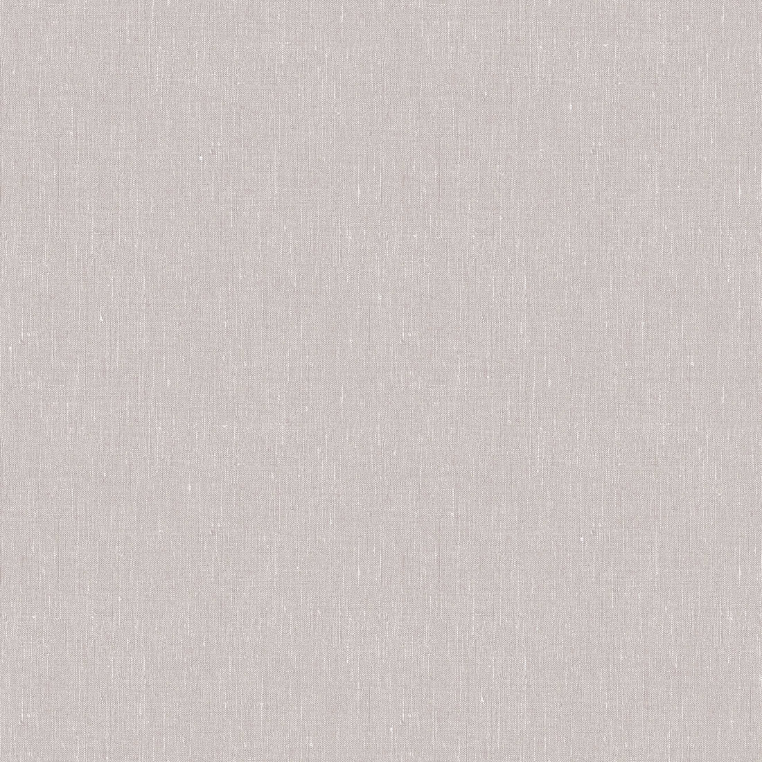 Linen-4434