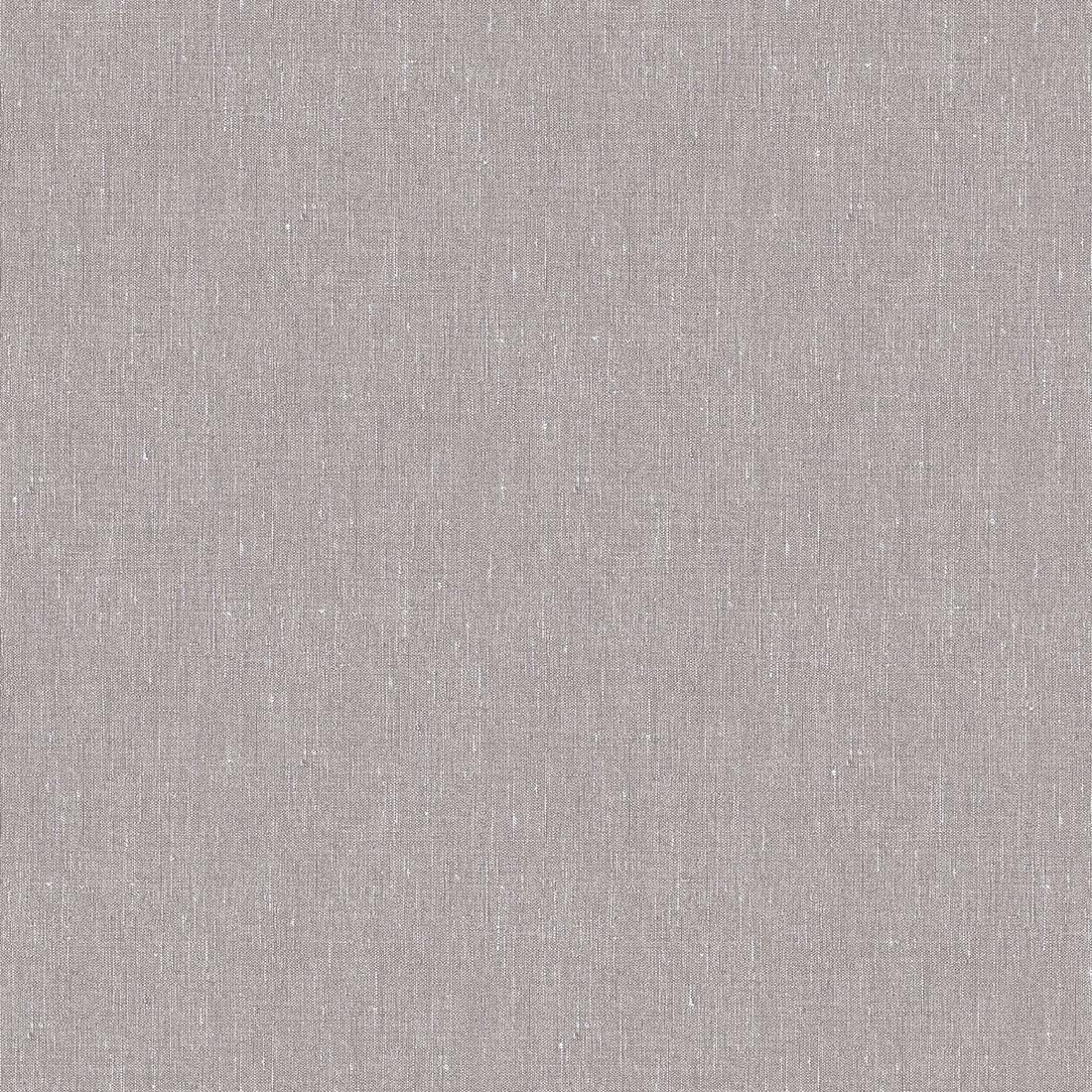 Linen-4435