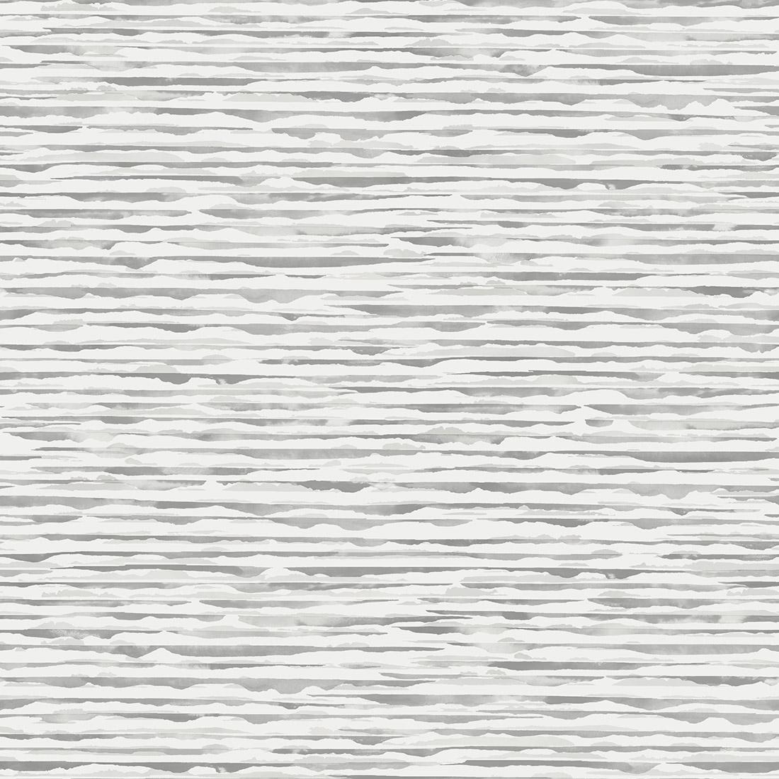 Elements-90470