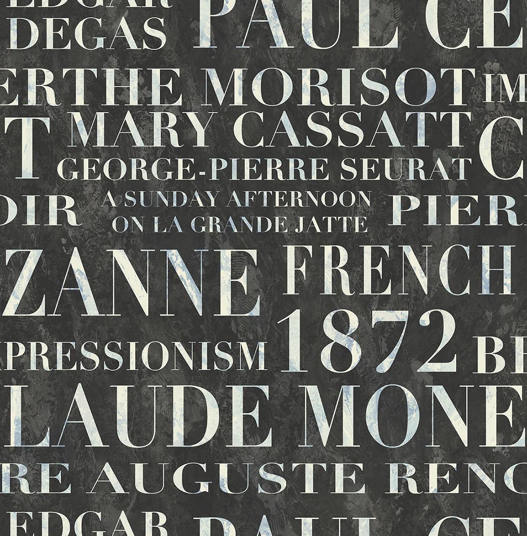 FrenchImpressionist-fi70302