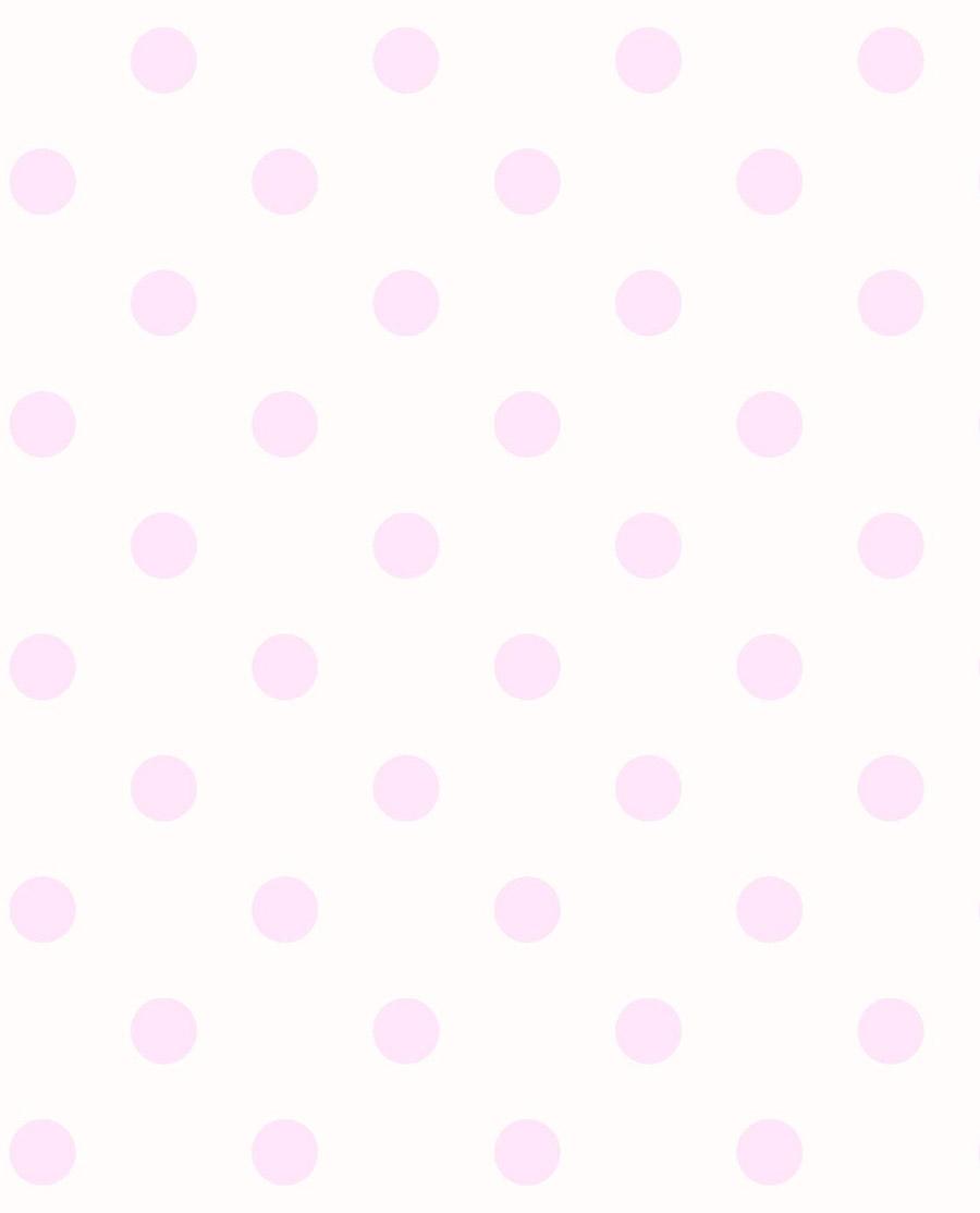 PIP2011-313090