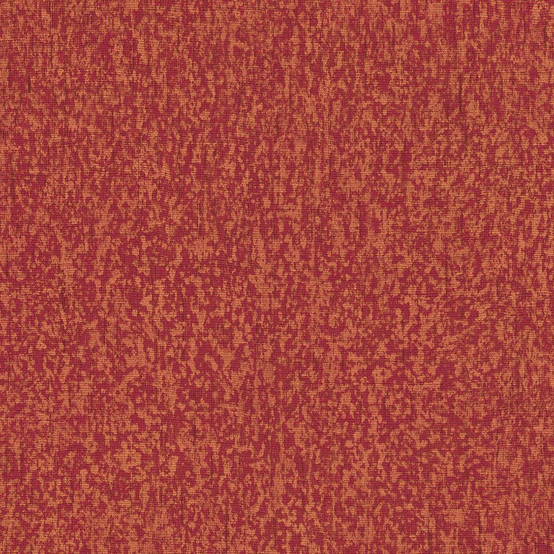 Sundari-375155