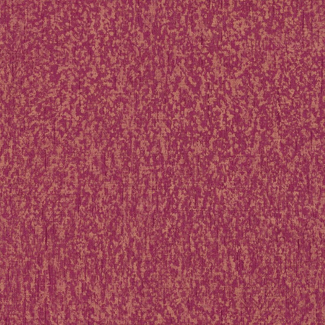 Sundari-375156
