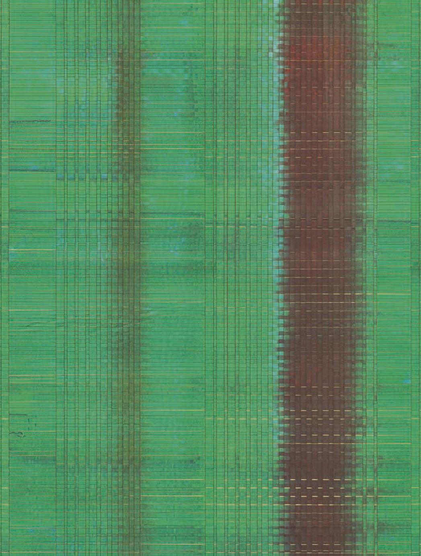 Sundari-375200