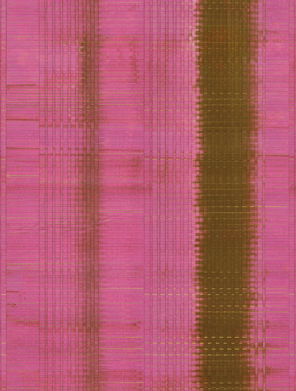 Sundari-375202