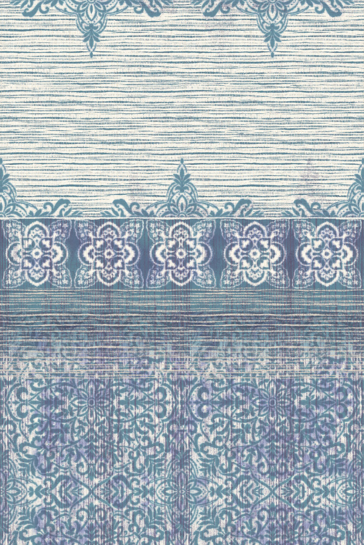 Sundari-375216