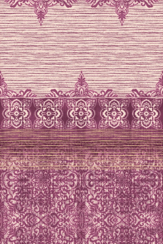 Sundari-375217