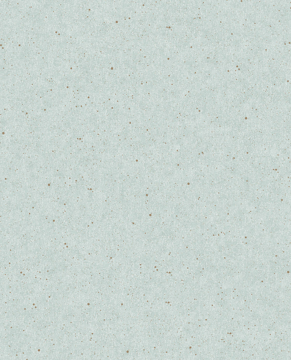 Vivid-384523
