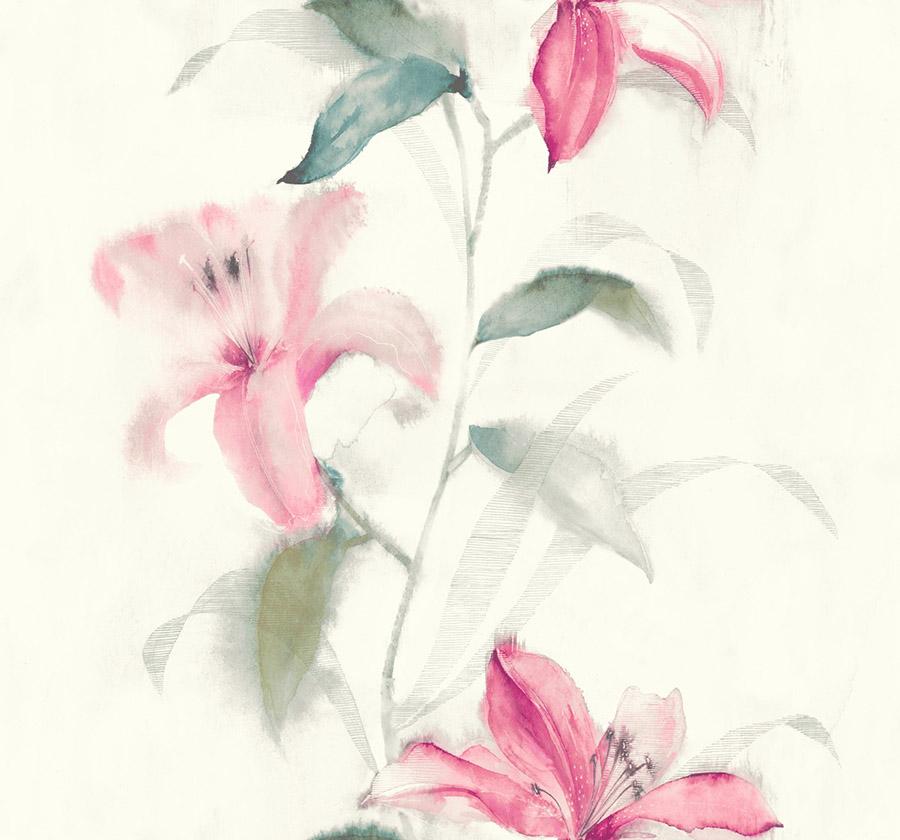 Jasmine-JA31601