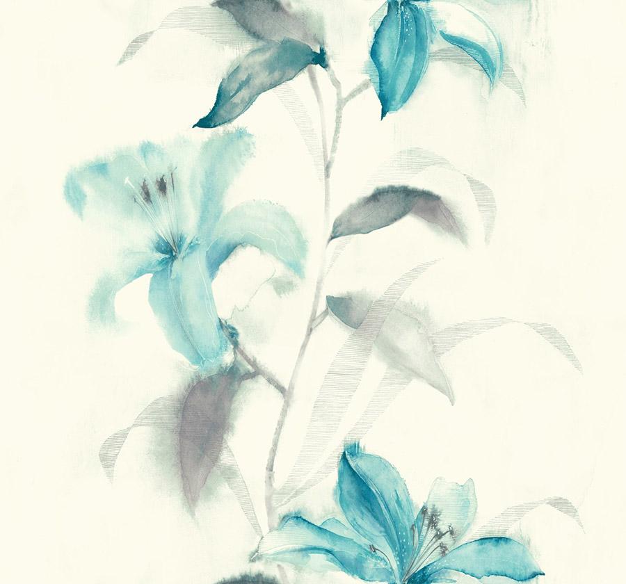 Jasmine-JA31602