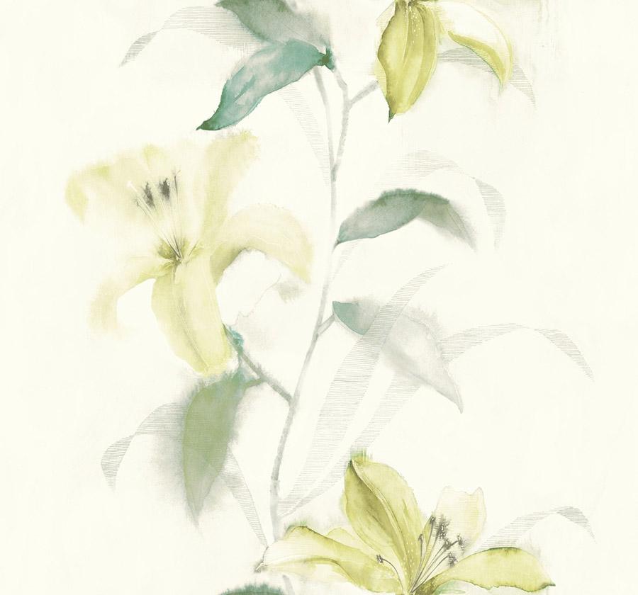 Jasmine-JA31604