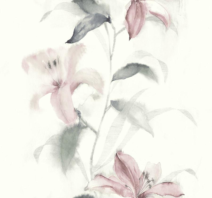 Jasmine-JA31607