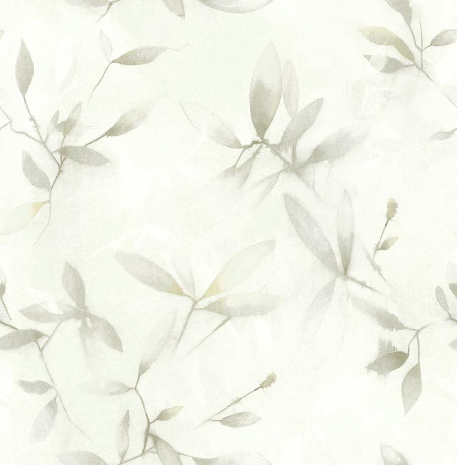 Jasmine-JA31808