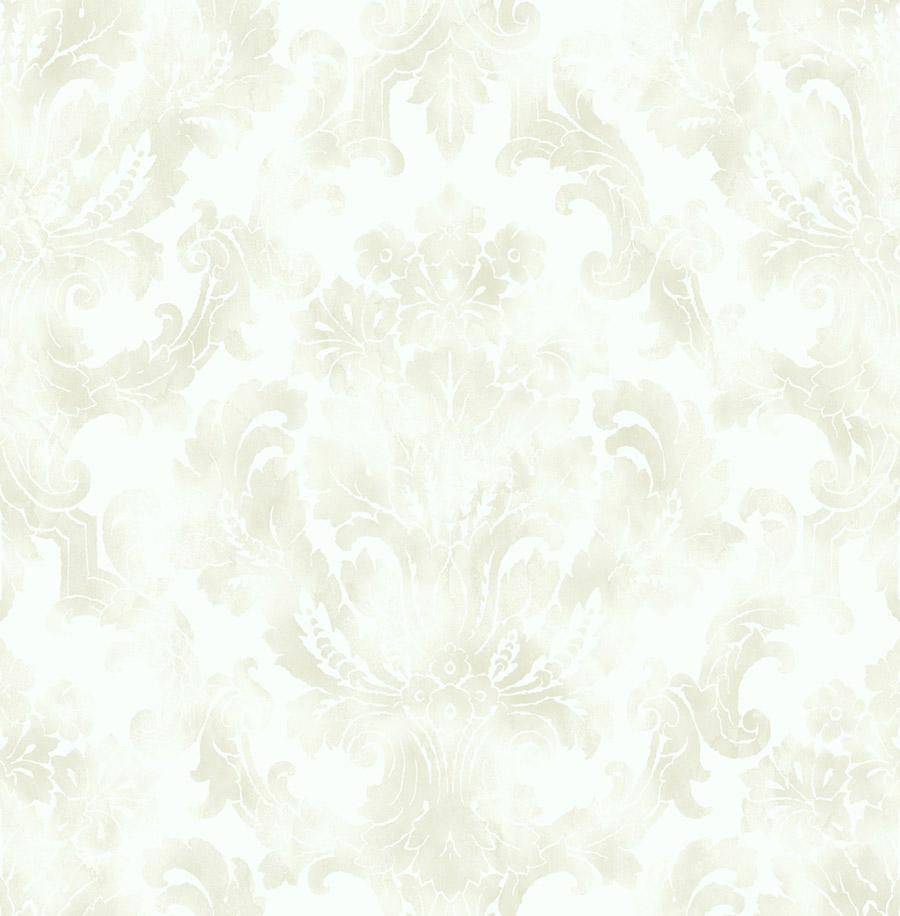 Jasmine-JA32205
