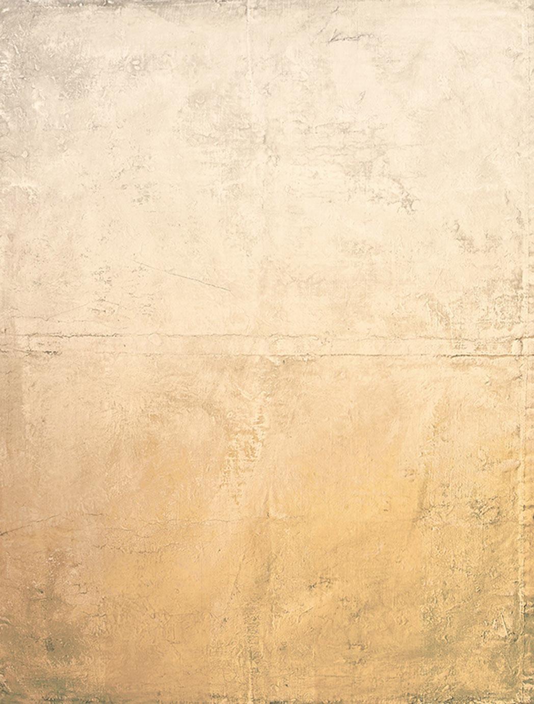 Lino-379101