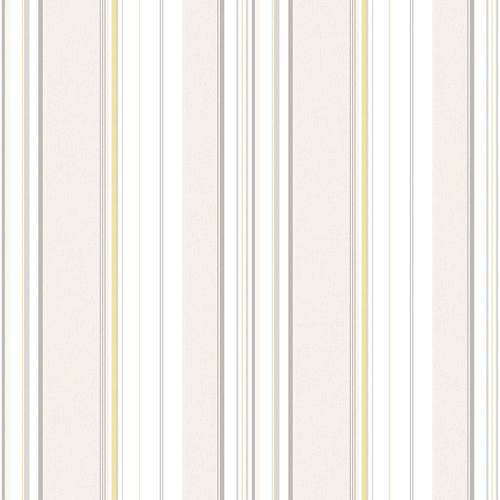 EnglishFlorals-G34332