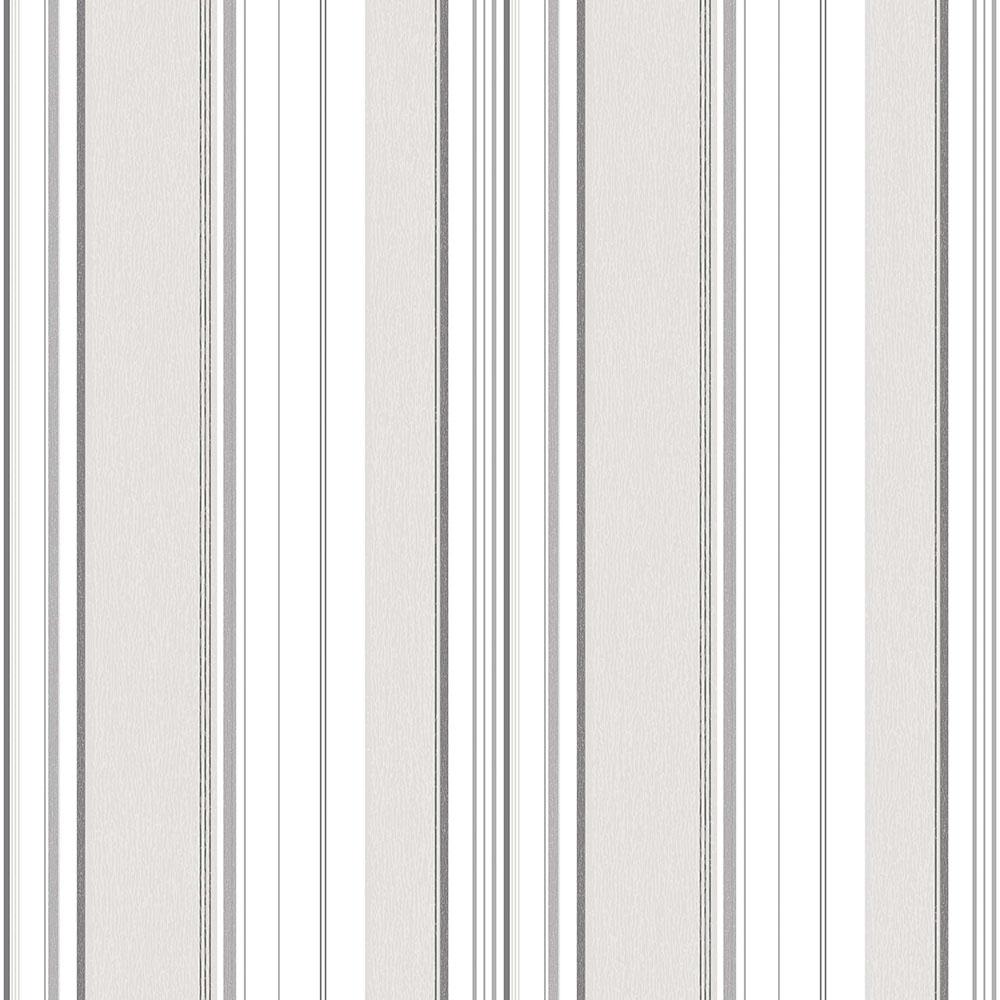 EnglishFlorals-G34333