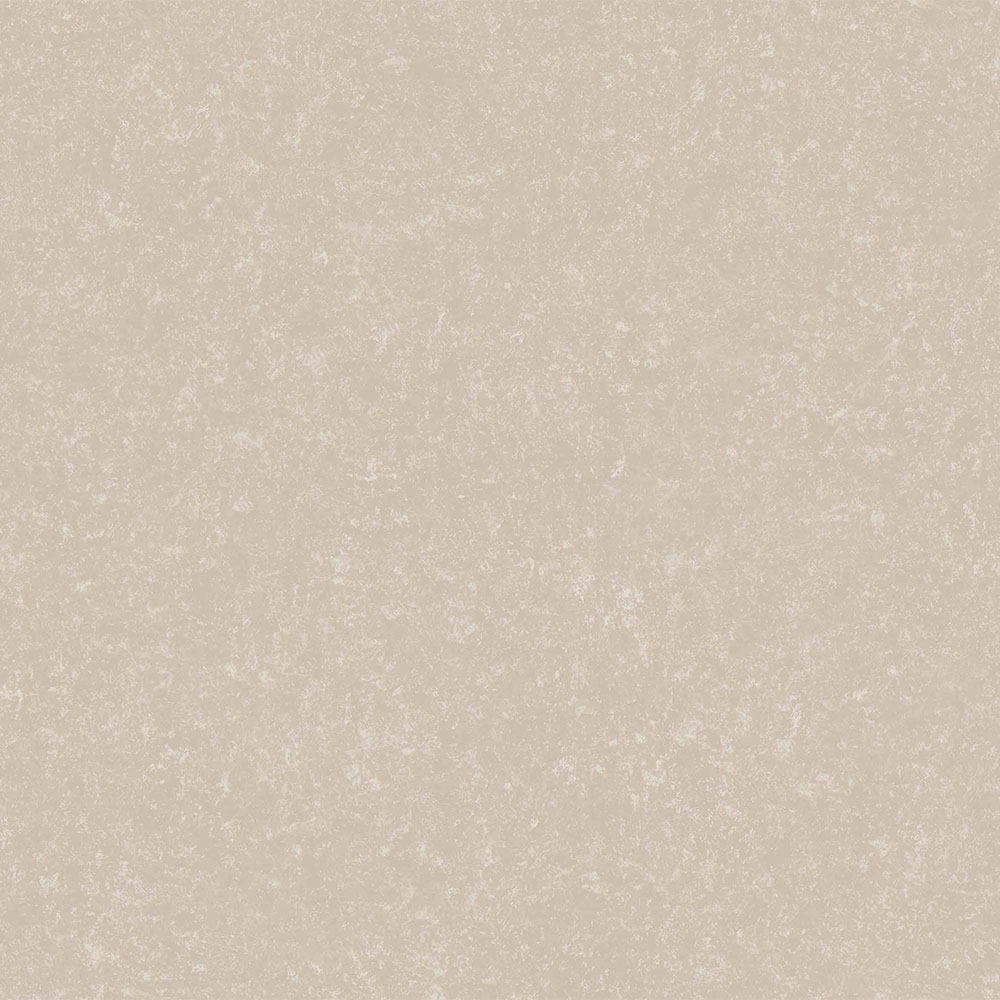 EnglishFlorals-G34366