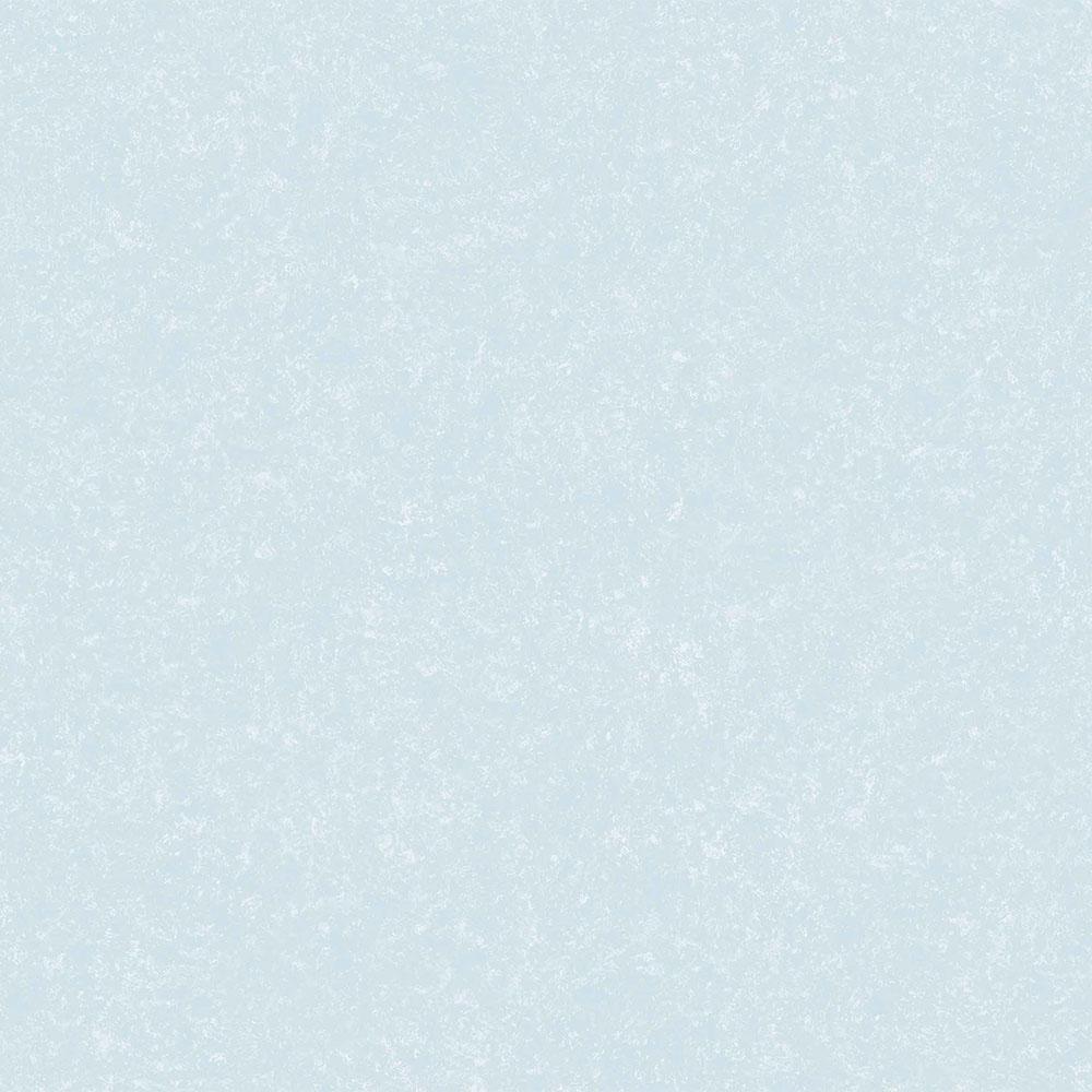 EnglishFlorals-G34368