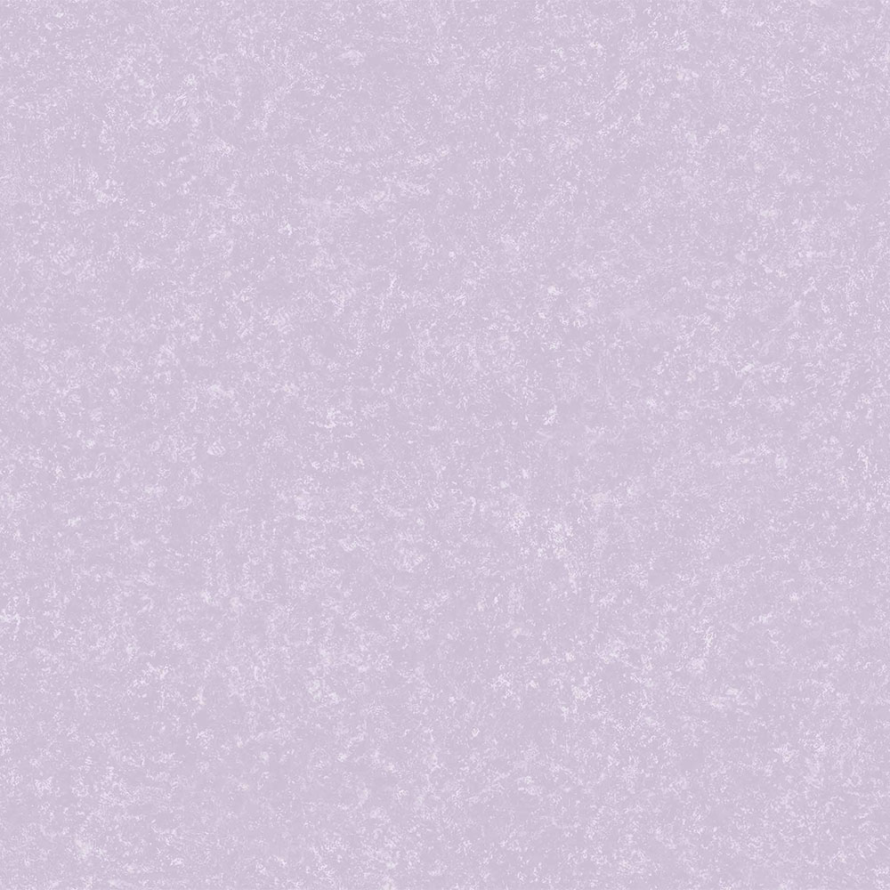EnglishFlorals-G34370