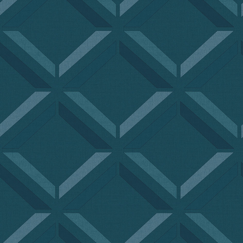 Kaleidoscope-90592