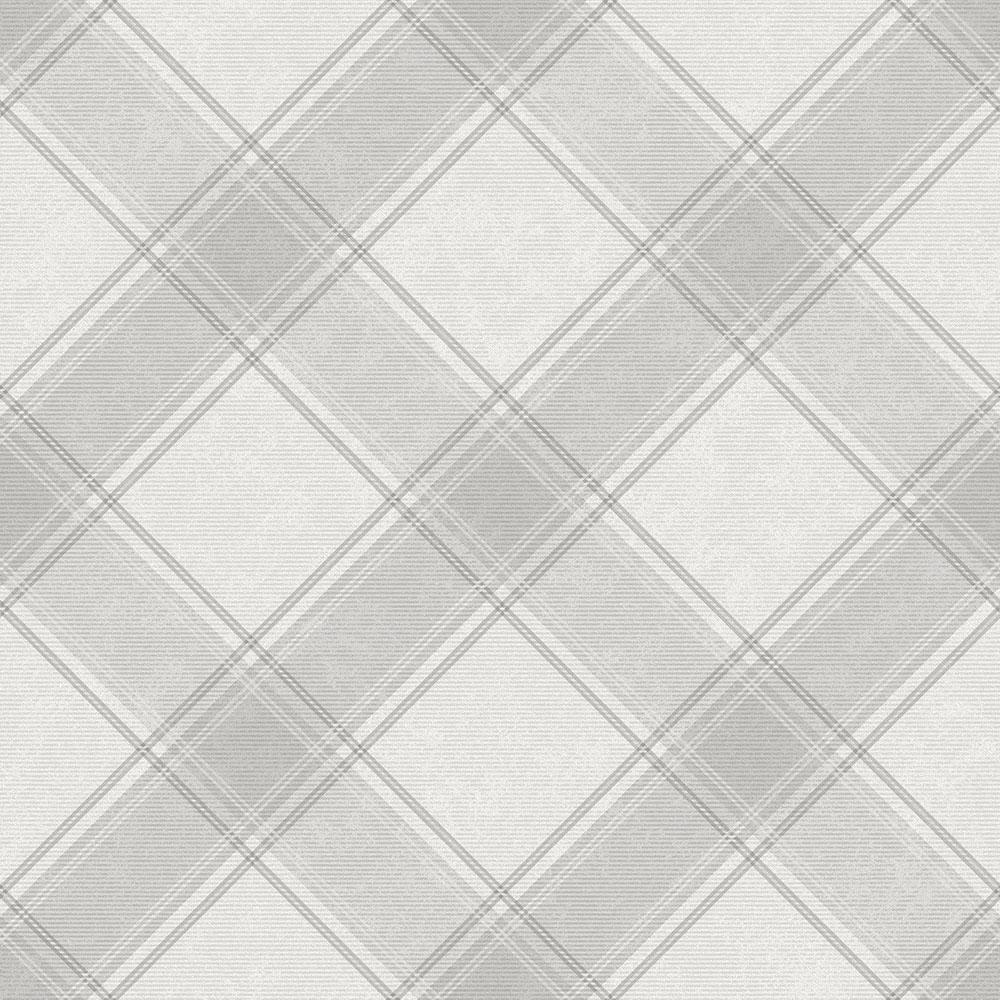 Kaleidoscope-90640