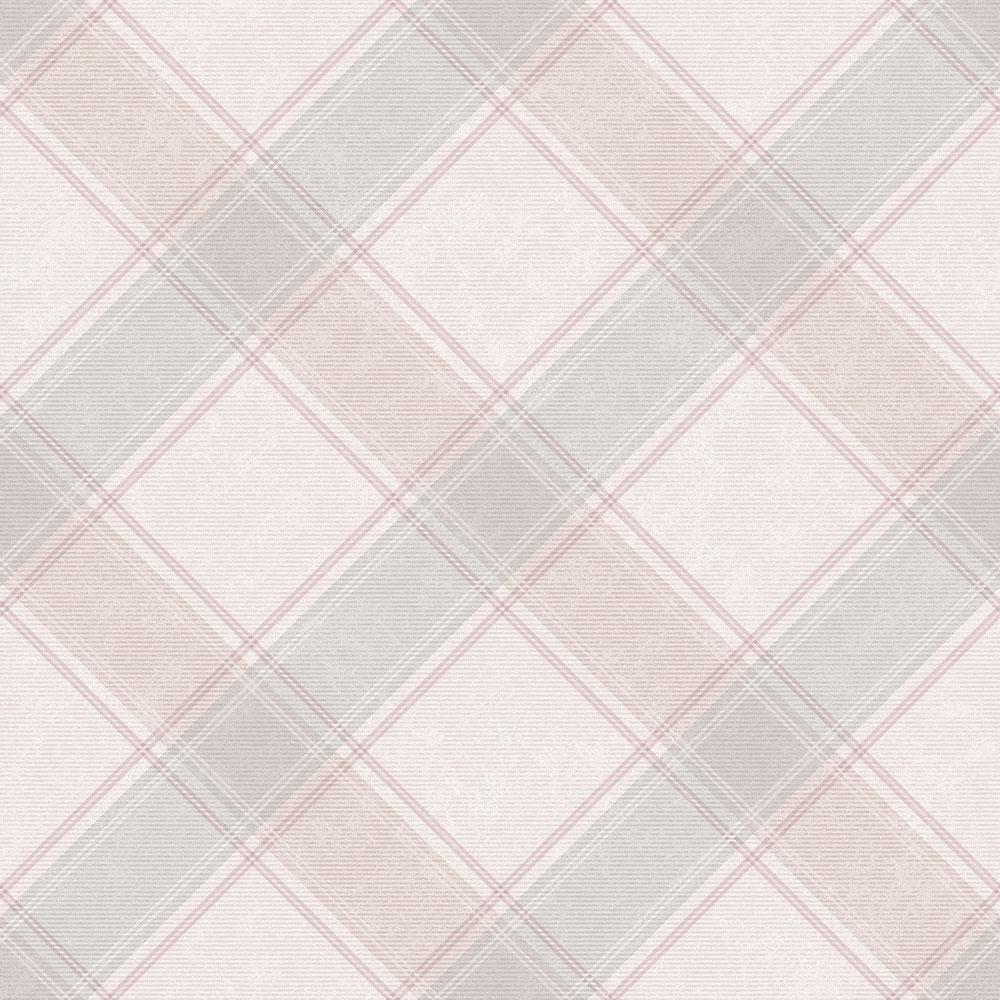 Kaleidoscope-90642