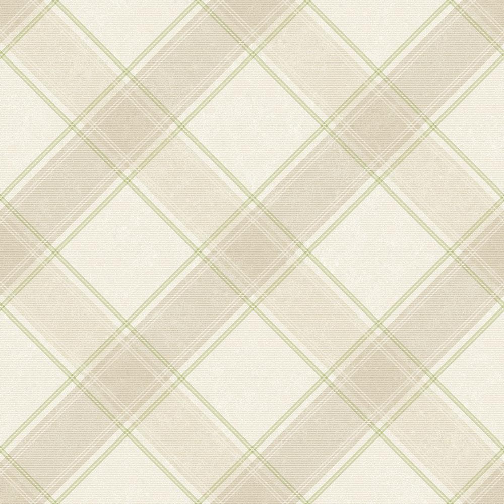 Kaleidoscope-90643