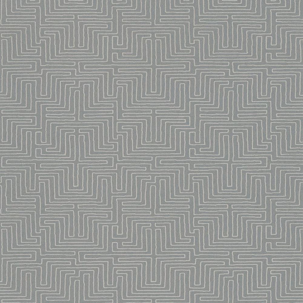 Siroc-376068
