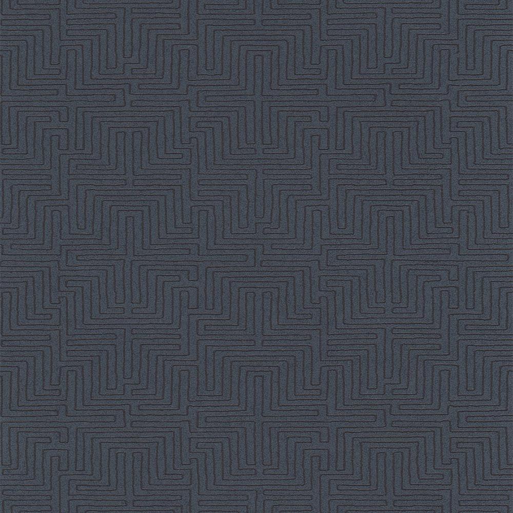 Siroc-376069