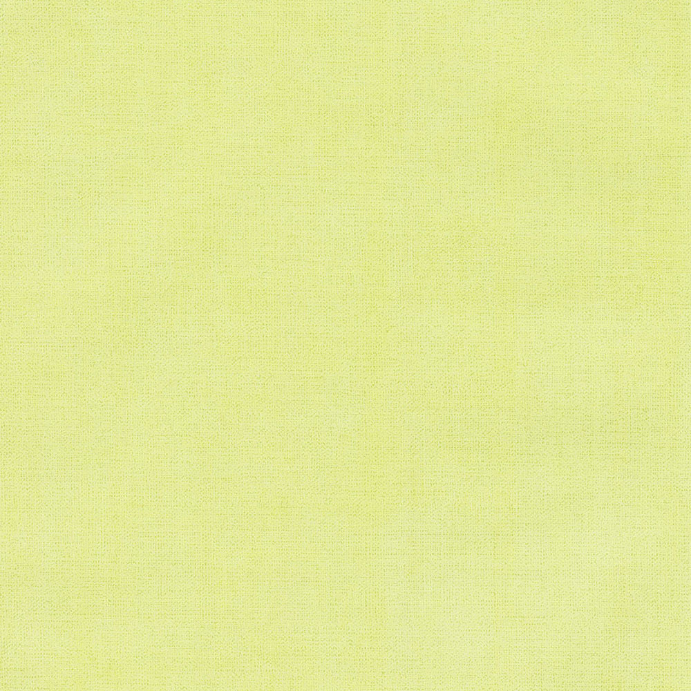 ToutPetit-354128