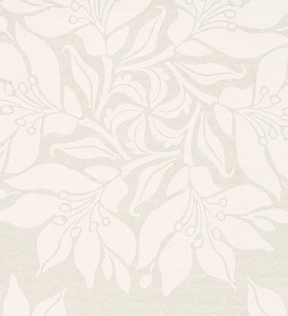 Bloom-340000