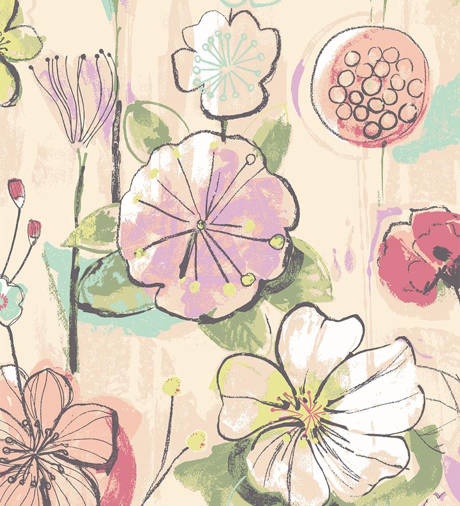 Bloom-340032