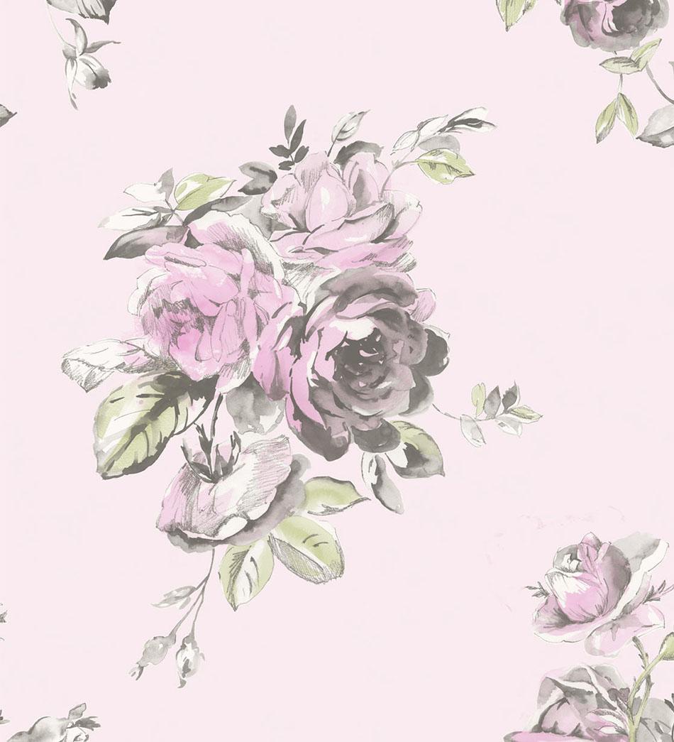 Bloom-340060