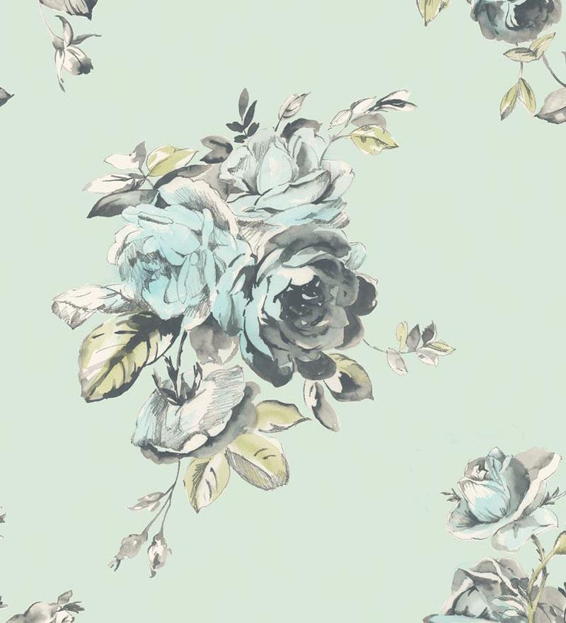 Bloom-340061