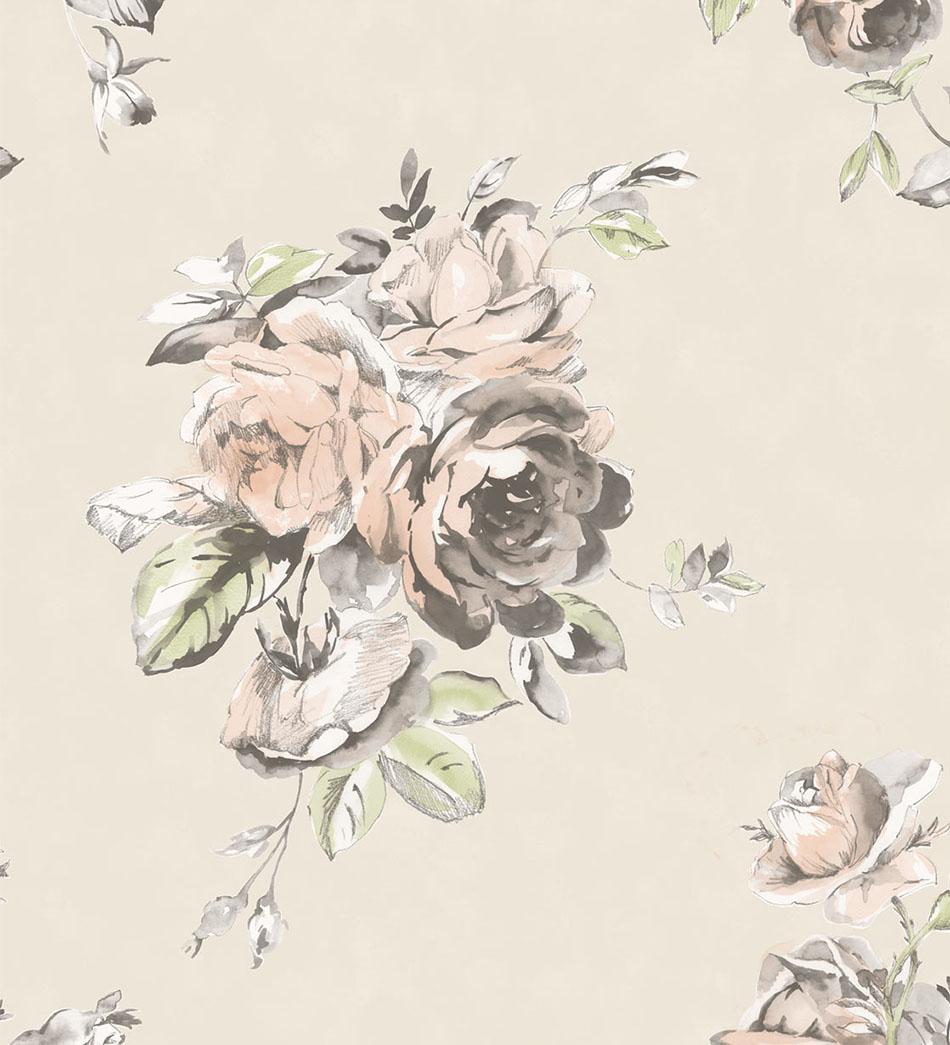 Bloom-340062