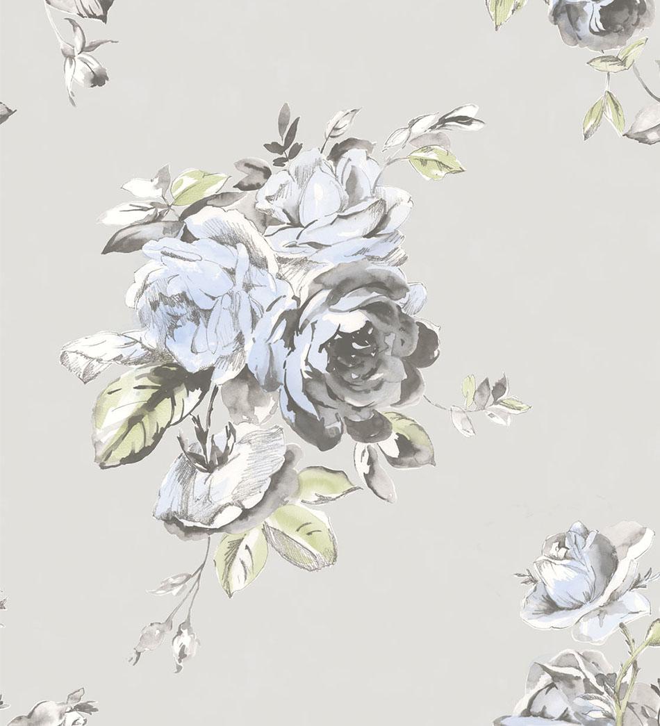 Bloom-340063