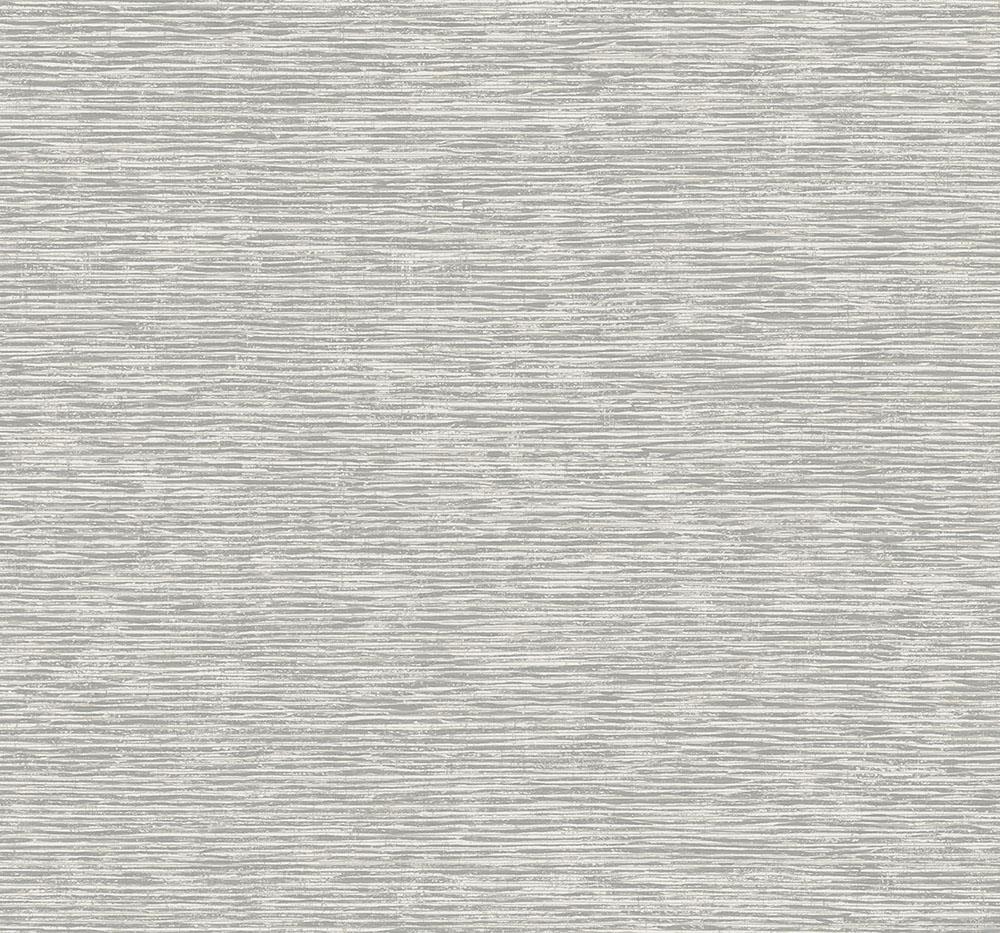 ChelseaLane-jb62228