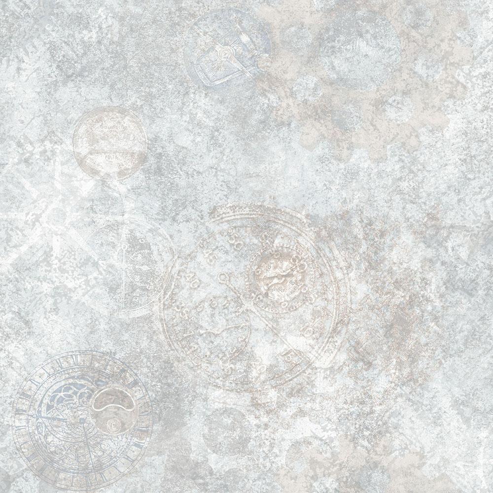Nostalchic-G56221