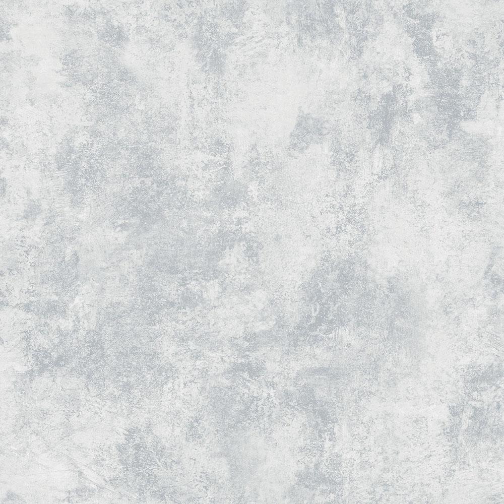 Nostalchic-G56224